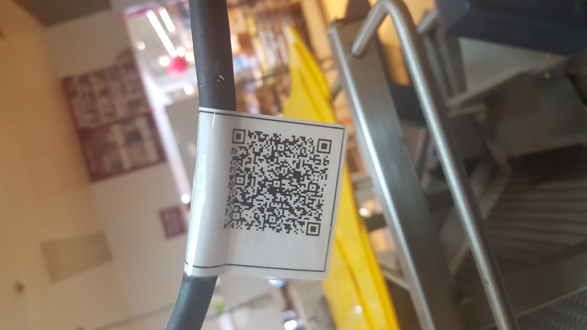 Electrical Tagging Adelaide